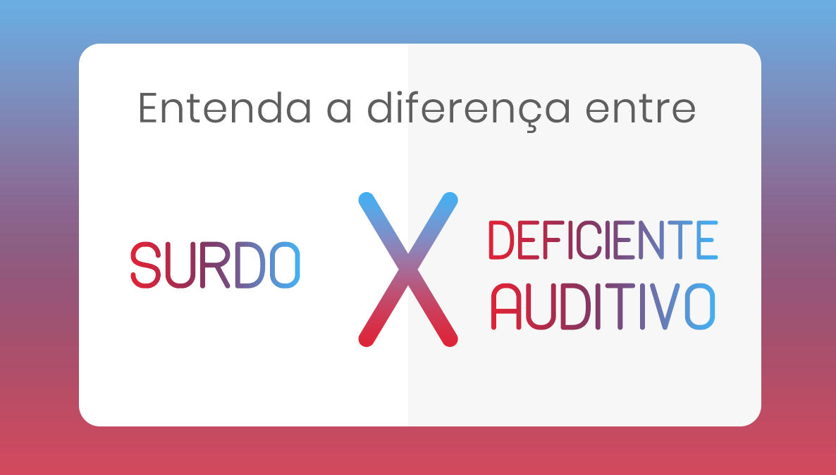 Surdo-X-Deficiente-auditivo-blog.png